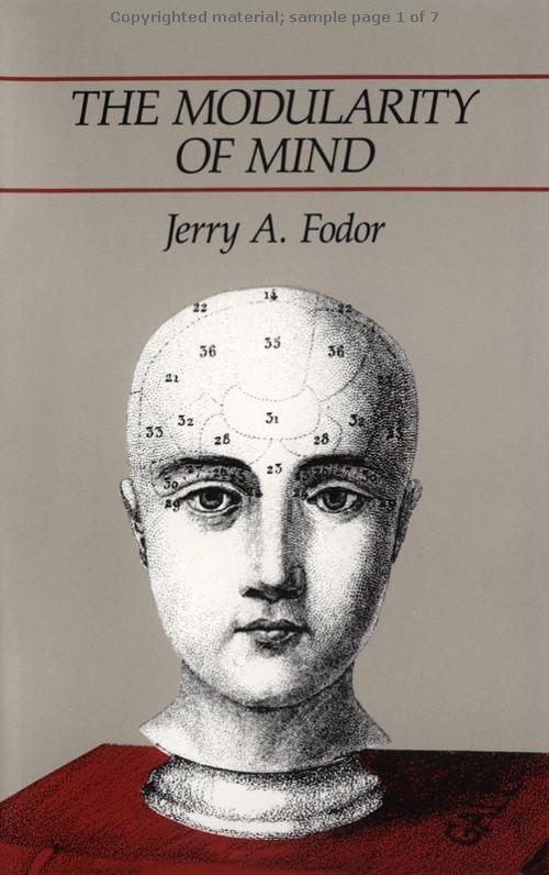 wittgenstein philosophy of mind pdf